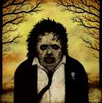 Andy Kehoe Leatherface_Wanders-1
