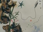 vlcsnap-2010-11-22-18h08m06s188
