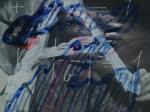 vlcsnap-2010-11-22-18h08m28s151