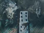 vlcsnap-2010-11-22-18h08m34s209