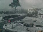 vlcsnap-2010-11-22-18h08m43s42