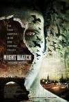 2005-night_watch-1