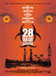 28-days-later...-poster
