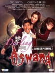 ang-darling-kong-aswang-mid