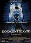 Anne_Parillaud-innocent-blood-poster