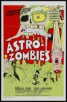 astro_zombies_poster