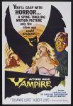 atom_age_vampire_poster