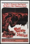 billy_kid_vs_dracula_poster