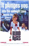 Blood and Roses Elsa Martinelli