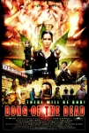 Bong of the Dead Poster-Simone_Bailly