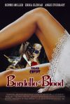 bordello_of_blood_poster