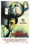 bride_of_re_animator_poster