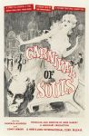carnival_of_souls_poster