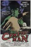 cemetery_man_poster_dellamorte
