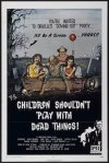 children_shouldnt_play_with_dead_things_poster_01