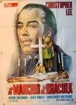 Christopher Lee_Il_Marchio_di_Dracula