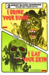 combo_i_drink_your_blood_poster_I_eat_your-skin