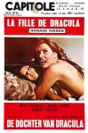 daughter_of_dracula_poster