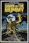 dawn_of_mummy_poster