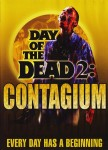 Day_of_the_Dead_2_Contagium-521396674-large