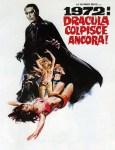 Dracula AD 72