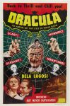 dracula_1931_poster_re-release_lugosi