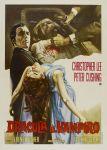 dracula_1958_poster
