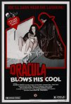 dracula_blows_his_cool_poster
