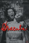 Dracula_Pages_From_a_Virgin_s_Diary-Guy-Maddin