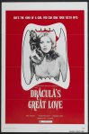 draculas_great_love_poster