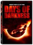 dvd_daysOfDarkness