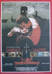 embrace_of_the_vampire_alyssa_milano_Martin_Kemp