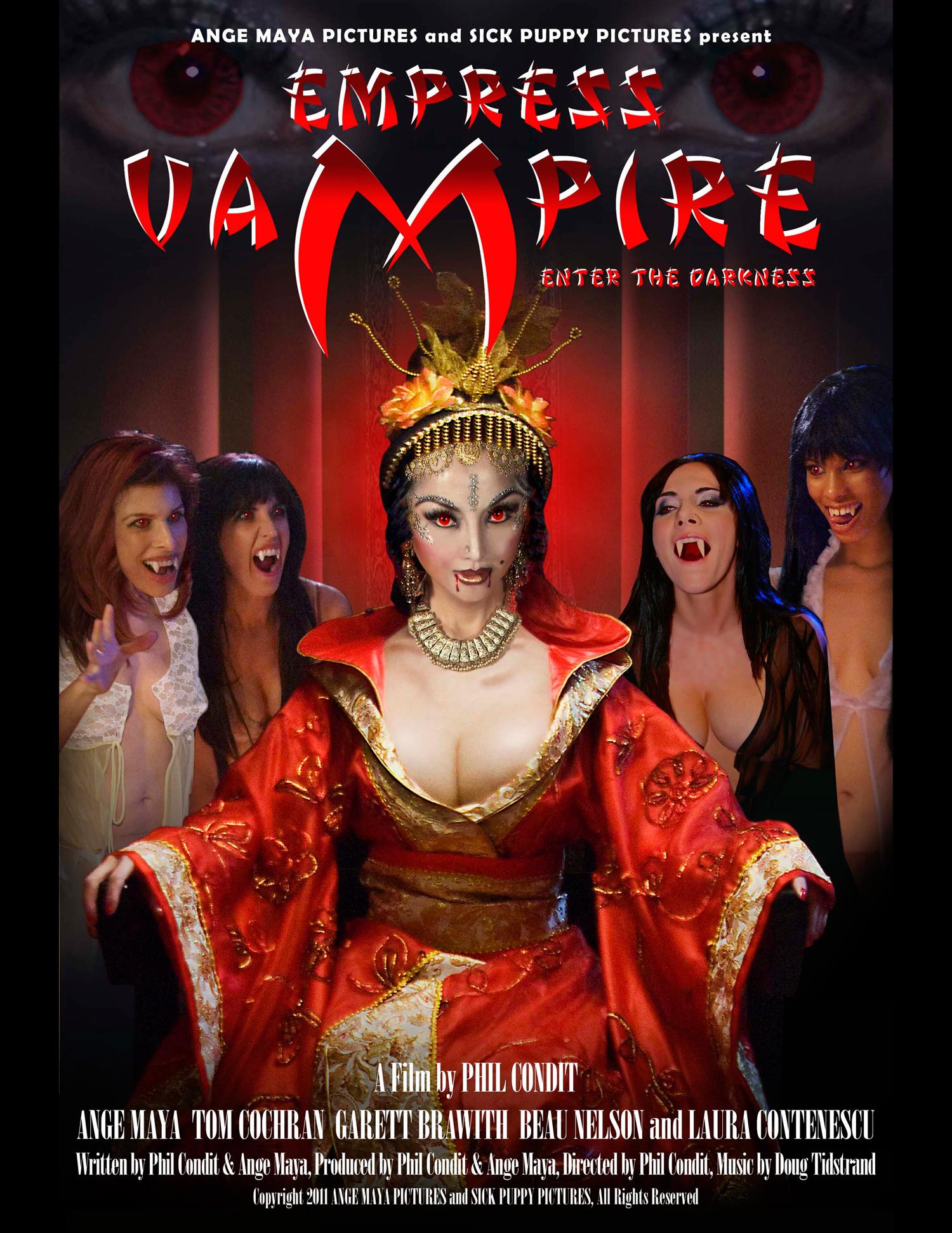 «Смотреть Фильмы Про Вампиров Список Лучших Фильмов» — 2008