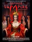 empress-vampire-poster