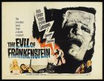 evil_of_frankenstein_poster