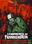 evil_of_frankenstein_poster_Hammer