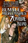 female_mercenaries_on_zombie_island