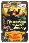 frankenstein_meets_space_monster