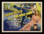 frankenstein_meets_the_wolf_man
