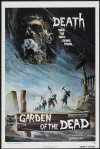 garden_of_the_dead_poster