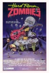 hard-rock-zombies-original