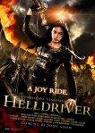 hell_driver_movie poster_Yumiko_Hara