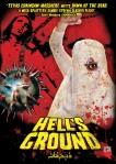 hellsGround1