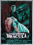 Horrorofdracula_Peter_Cushing_Christopher_Lee_Hammer