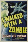 i_walked_with_a_zombie_poster