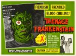 i_was_teenage_frankenstein