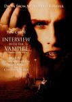 interview with the vampire poster tom cruise