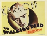 Karloff_Walking Dead, The