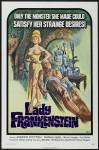 La_figlia_di_Frankenstein-Lady_Frankenstein