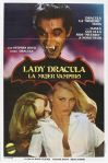 lady_dracula_poster 1978